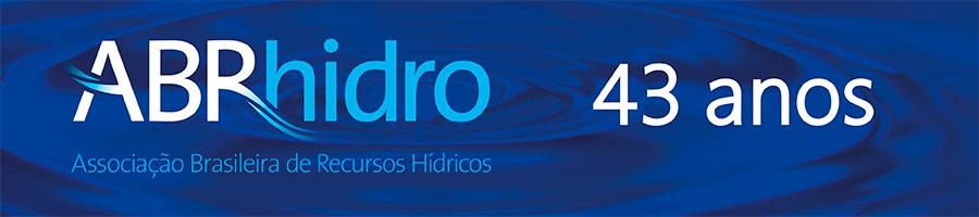 43anos ABRhidro